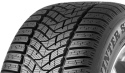 Dunlop WinterSport 5 SUV 7055334385