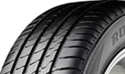 Firestone Roadhawk 7055307829
