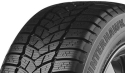 Firestone Winterhawk 3 7055275717
