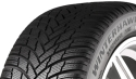 Firestone Winterhawk 4 7055441404