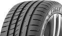 Goodyear Eagle F1 Asymmetric 2 7055204155