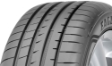 Goodyear Eagle F1 Asymmetric 3 7055430930