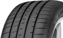 Goodyear Eagle F1 Asymmetric 5 7055426367