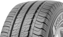 Goodyear EfficientGrip Cargo 7055368257
