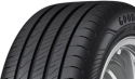 Goodyear EfficientGrip Performance 2 7055434951