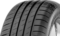 Goodyear EfficientGrip Performance 7055203953