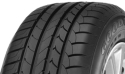Goodyear EfficientGrip 7055185560