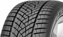 Goodyear Gen1UGPerformance 7055264442