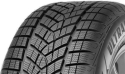 Goodyear UG Performance Gen 1 SUV 7055298514