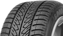 Goodyear Ultra Grip 8 Performance 7055251532