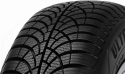 Goodyear Ultra Grip 9+ 7055430981