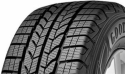 Goodyear Ultra Grip Cargo 7055434104
