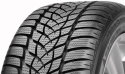 Goodyear Ultra Grip Performance 2 7055182551