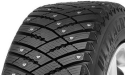 Goodyear UltraGrip Ice Arctic Studded 7055299131