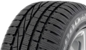Goodyear UltraGrip Performance+ 7055431079