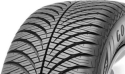 Goodyear Vector 4Seasons Suv G2 7055419681
