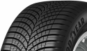 Goodyear Vector FourSeasons Gen3 7055440775