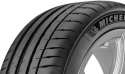 Michelin Pilot Sport 4 ZP (run-flat)