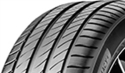 Michelin Primacy 4 ZP (run-flat)