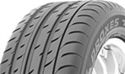 Toyo Proxes T1-Sport SUV 7055431498