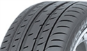 Toyo Proxes T1-Sport 7055179514