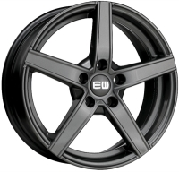 Elite Wheels                  elite jazzy 7055432507