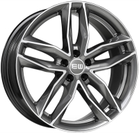 Elite Wheels                  elite must 7055428296
