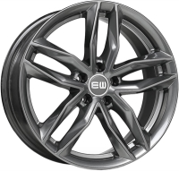 Elite Wheels                  elite must 7055428290