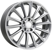 Elite Wheels                  elite wild beauty 7055429801