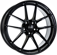 OZ Racing                  Leggera HLT 7055317003