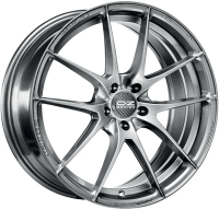 OZ Racing                  Leggera HLT 7055317497