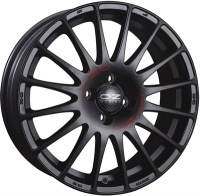 OZ Racing                  Superturismo GT 7055312397