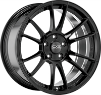 OZ Racing                  Ultraleggera HLT 7055415763