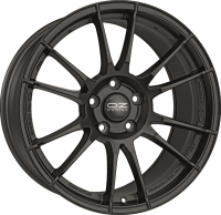 OZ Racing                  Ultraleggera HLT 7055311527