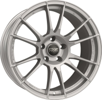 OZ Racing                  Ultraleggera HLT 7055313325
