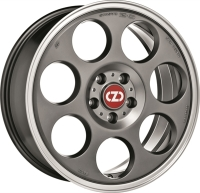 OZ Racing                  anniversary45 7055320747
