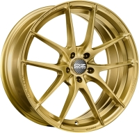 OZ Racing                  leggera hlt 7055253607