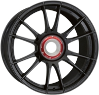 OZ Racing                  ultraleggera hlt cl 7055418290
