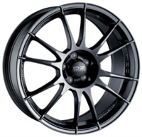 OZ Racing                  ultraleggera hlt 7055161042