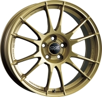 OZ Racing                  ultraleggera 7055160653