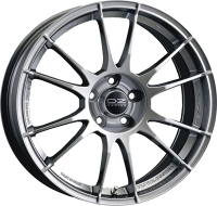 OZ Racing                  ultraleggera 7055160792