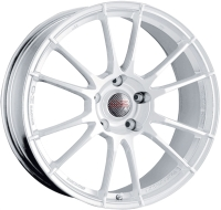 OZ Racing                  ultraleggera 7055160636
