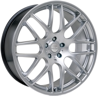 Riva Wheels                  dtm 7055440470