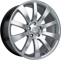 Riva Wheels                  suv 7055417629