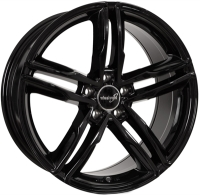 WheelWorld                  WH11 7055323937