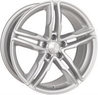 WheelWorld                  WH11 7055315533