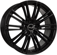 WheelWorld                  wh18 7055313232