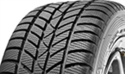 Hankook W442 Winter i*cept RS 7055178650