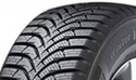 Hankook W452 i*Cept RS2 7055296661