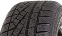 Pirelli Winter 210 Sottozero 7055149011